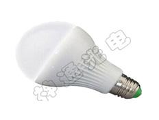 LED球泡灯产品