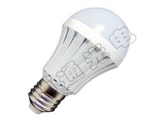 SLC3W球泡灯