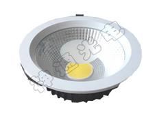 LED down lamp DLA15W-6F DATA SHEET (1)