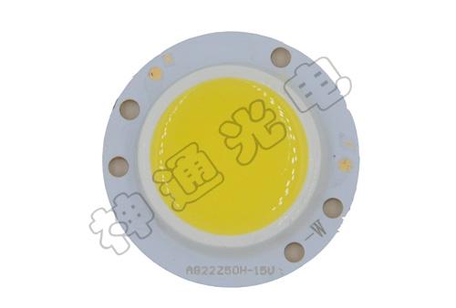 LED平面模块AG22系列