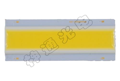 LED平面模块ARW66系列
