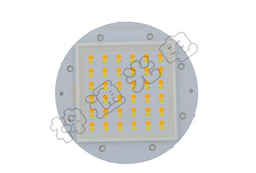 LED M-COB模块调光光源系列