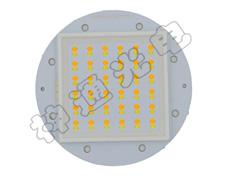 Dimming light series